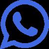 WhatsApp Tempat Pendaftaran Pasien
